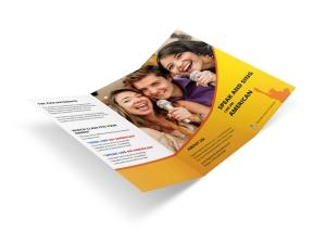 Brochure_back_2