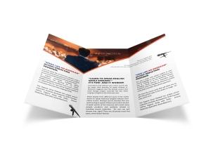 Brochure_front_2