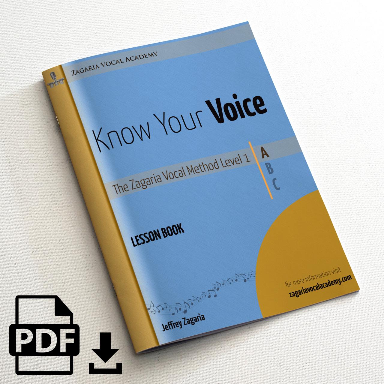 KYV_book_1_